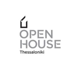 OPEN HOUSE 24/11/2019